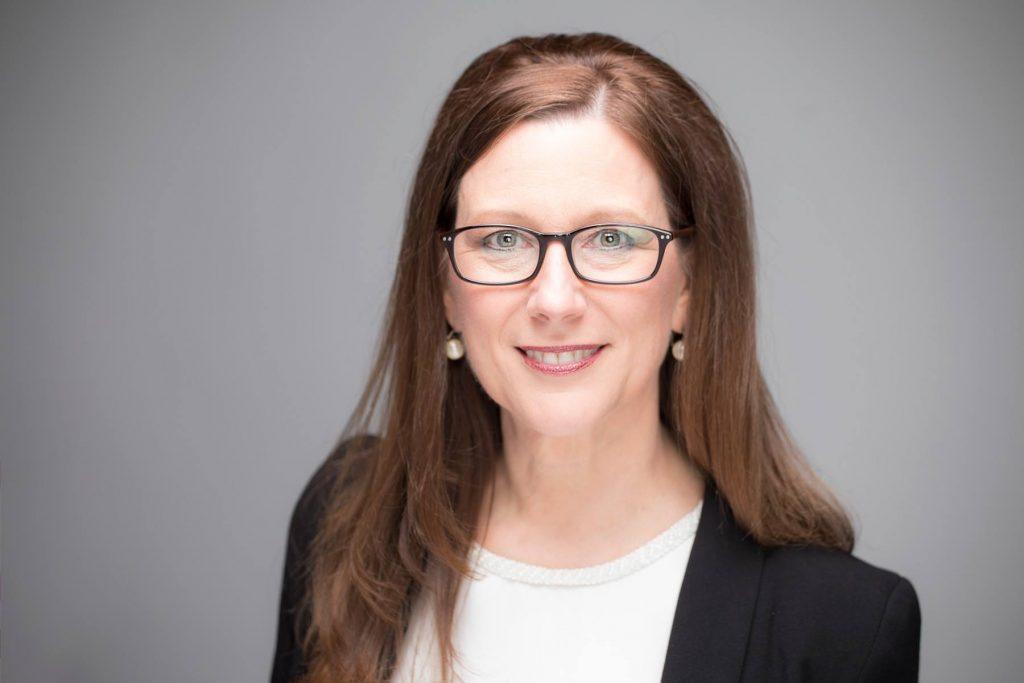 Reni Weixler, Executive Coach